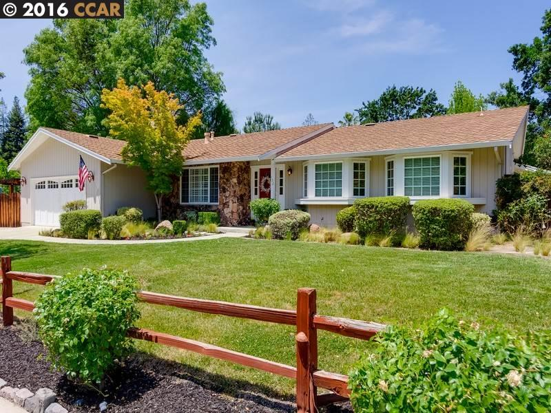 Buying or Selling DANVILLE Real Estate, MLS:40742625, Call The Gregori Group 800-981-3134