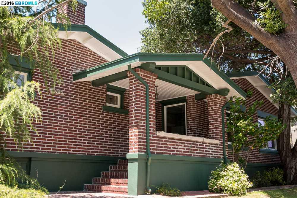 Buying or Selling OAKLAND Real Estate, MLS:40742783, Call The Gregori Group 800-981-3134