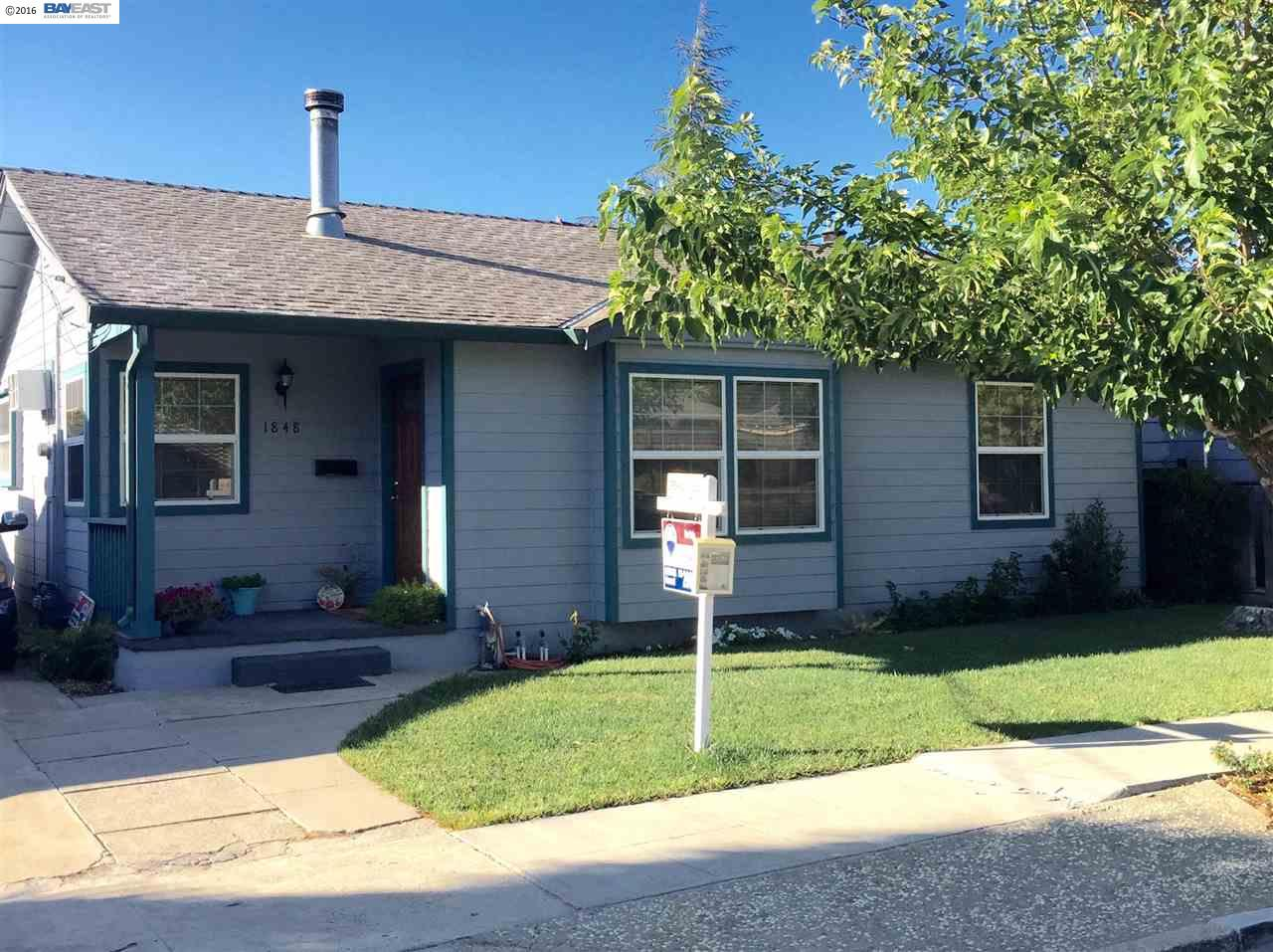 Buying or Selling LIVERMORE Real Estate, MLS:40742814, Call The Gregori Group 800-981-3134