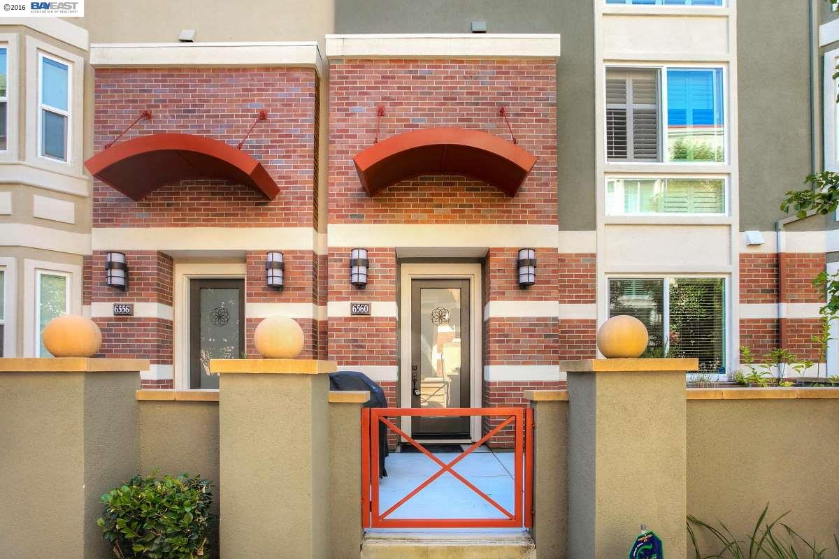 Buying or Selling DUBLIN Real Estate, MLS:40743128, Call The Gregori Group 800-981-3134