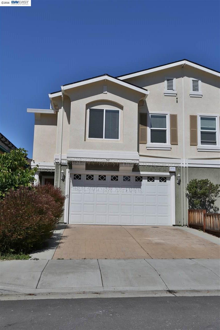 Buying or Selling CASTRO VALLEY Real Estate, MLS:40743149, Call The Gregori Group 800-981-3134