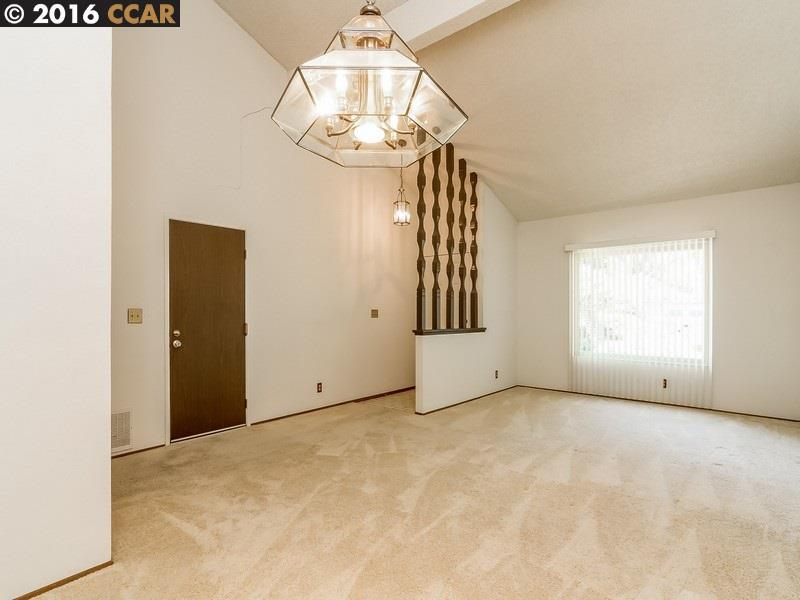 Additional photo for property listing at 3755 NORRIS CANYON Road  San Ramon, カリフォルニア 94583 アメリカ合衆国