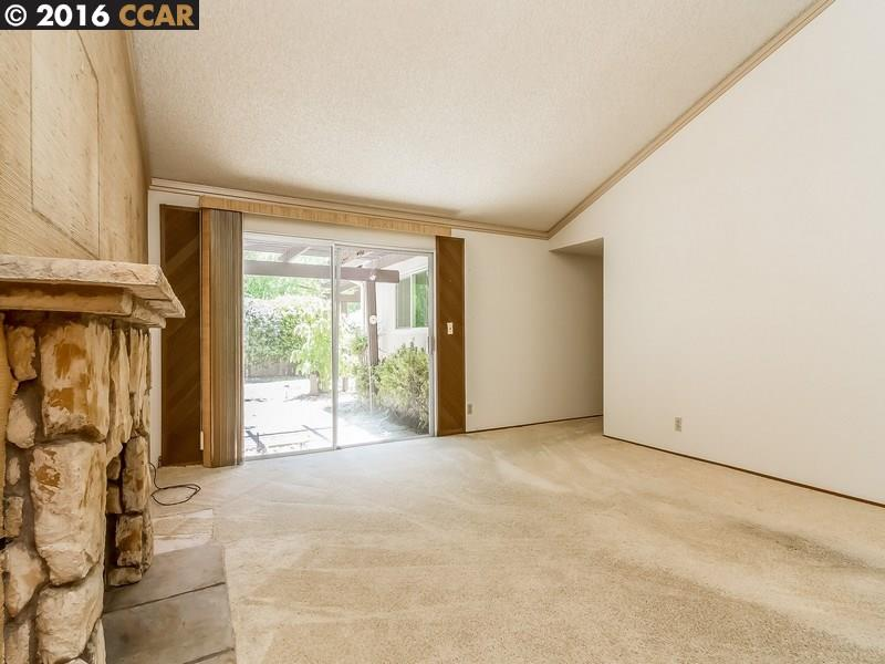 Additional photo for property listing at 3755 NORRIS CANYON Road  San Ramon, Калифорния 94583 Соединенные Штаты