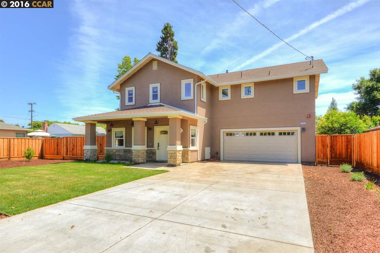 Buying or Selling HAYWARD Real Estate, MLS:40743654, Call The Gregori Group 800-981-3134