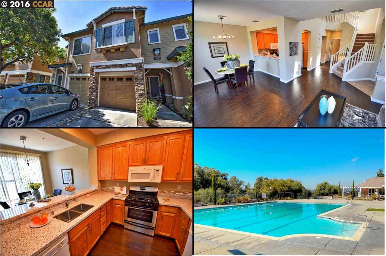 Buying or Selling CASTRO VALLEY Real Estate, MLS:40743704, Call The Gregori Group 800-981-3134
