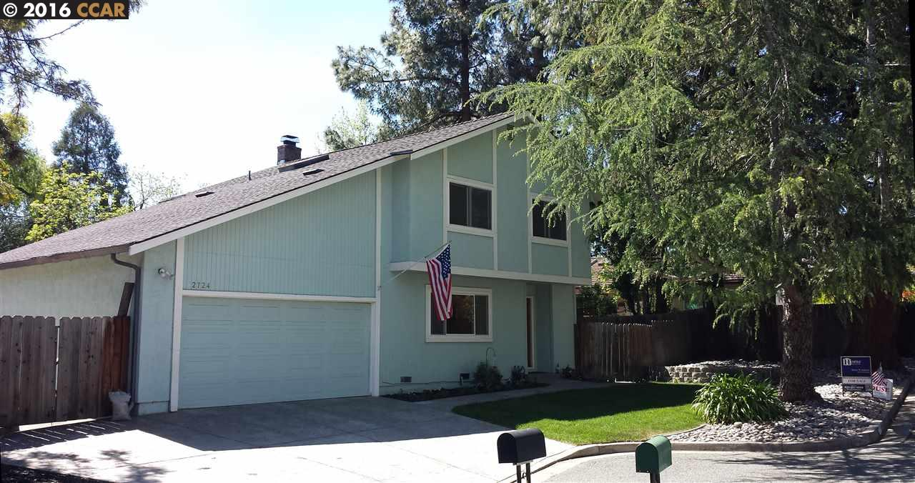 Buying or Selling WALNUT CREEK Real Estate, MLS:40743824, Call The Gregori Group 800-981-3134