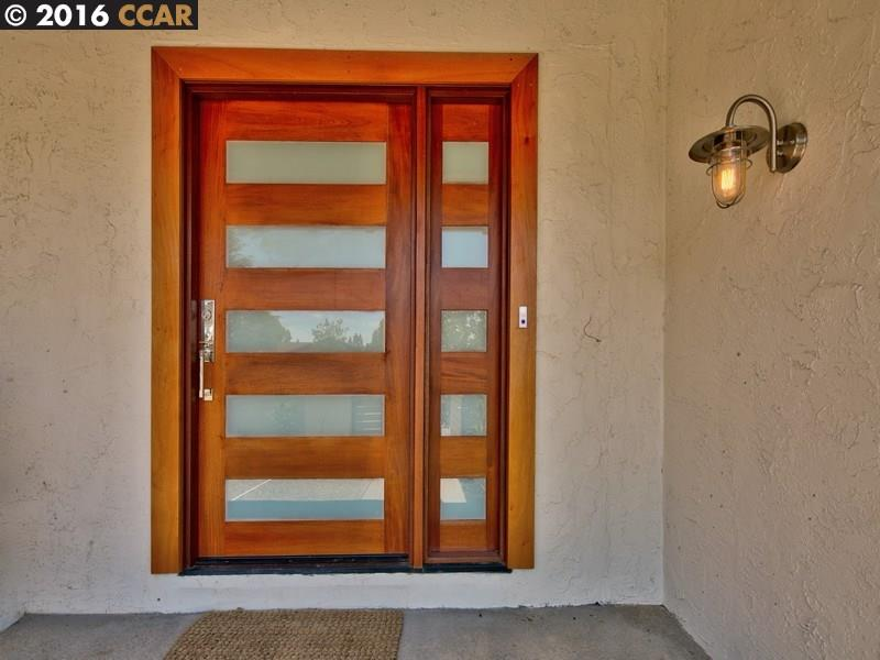 Additional photo for property listing at 865 DOLPHIN Drive  Danville, Californie 94526 États-Unis