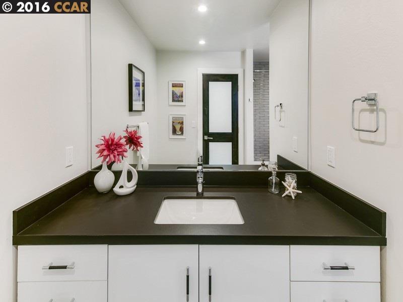 Additional photo for property listing at 865 DOLPHIN Drive  Danville, Калифорния 94526 Соединенные Штаты