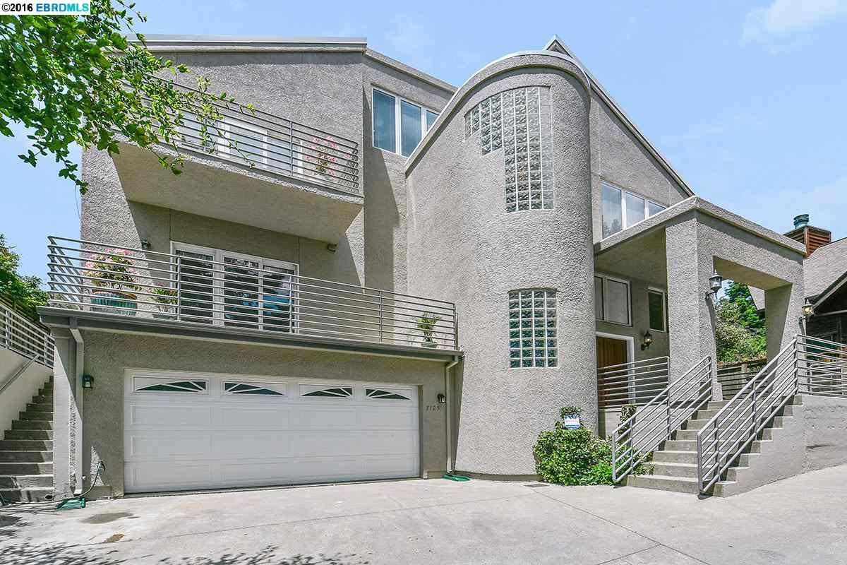Buying or Selling BERKELEY Real Estate, MLS:40744005, Call The Gregori Group 800-981-3134