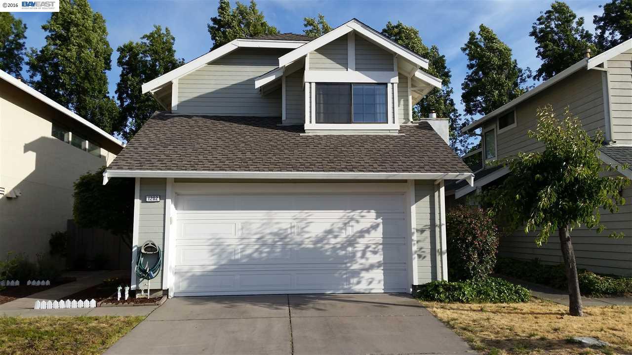 Buying or Selling ALAMEDA Real Estate, MLS:40744216, Call The Gregori Group 800-981-3134