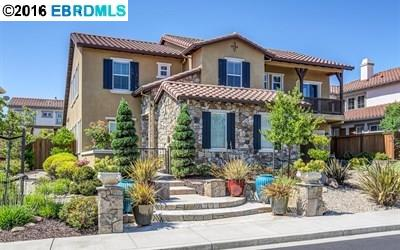 Buying or Selling DANVILLE Real Estate, MLS:40744493, Call The Gregori Group 800-981-3134