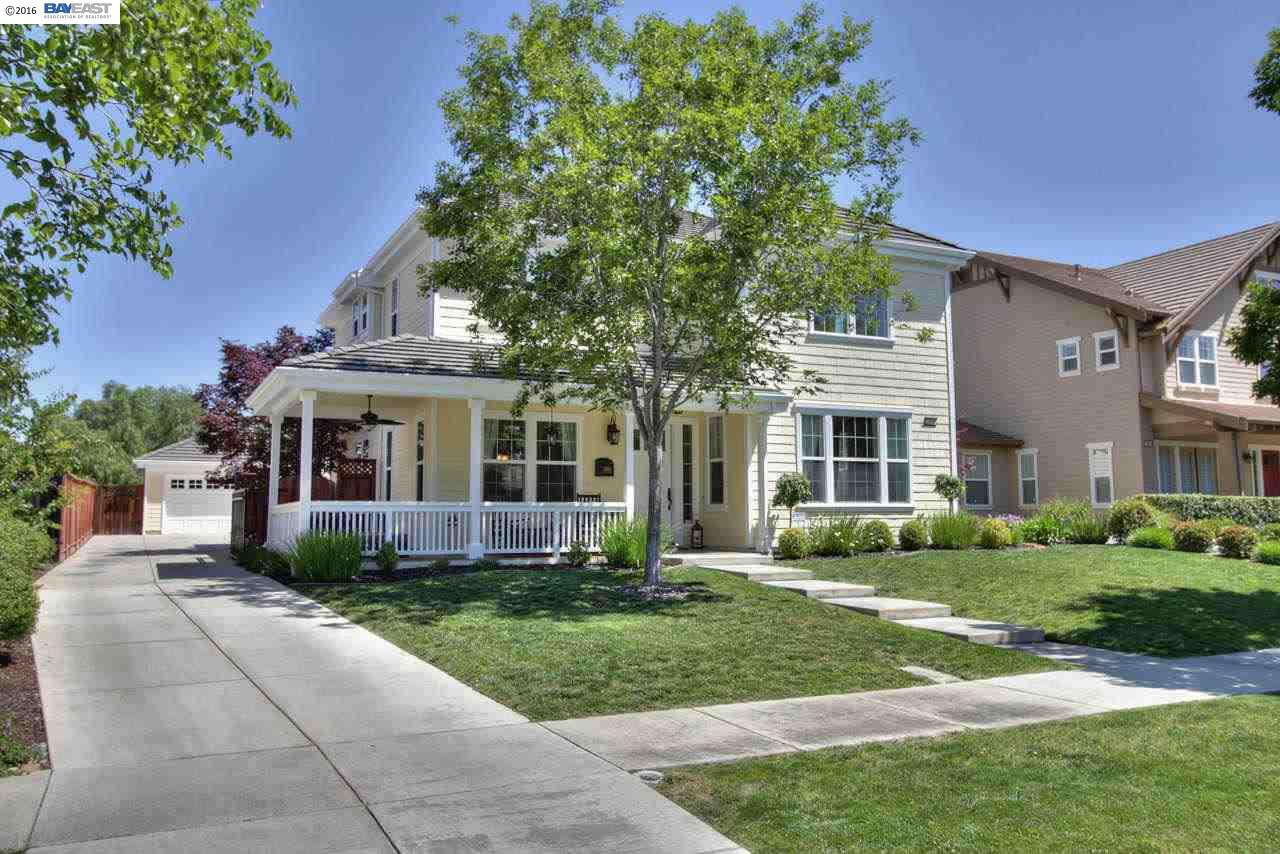 Buying or Selling LIVERMORE Real Estate, MLS:40744509, Call The Gregori Group 800-981-3134