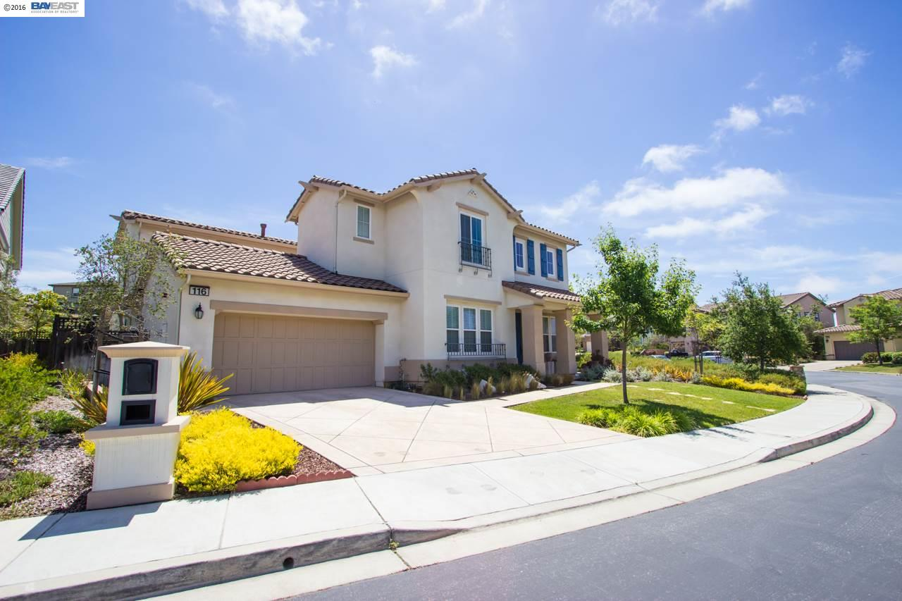 Buying or Selling HAYWARD Real Estate, MLS:40744660, Call The Gregori Group 800-981-3134