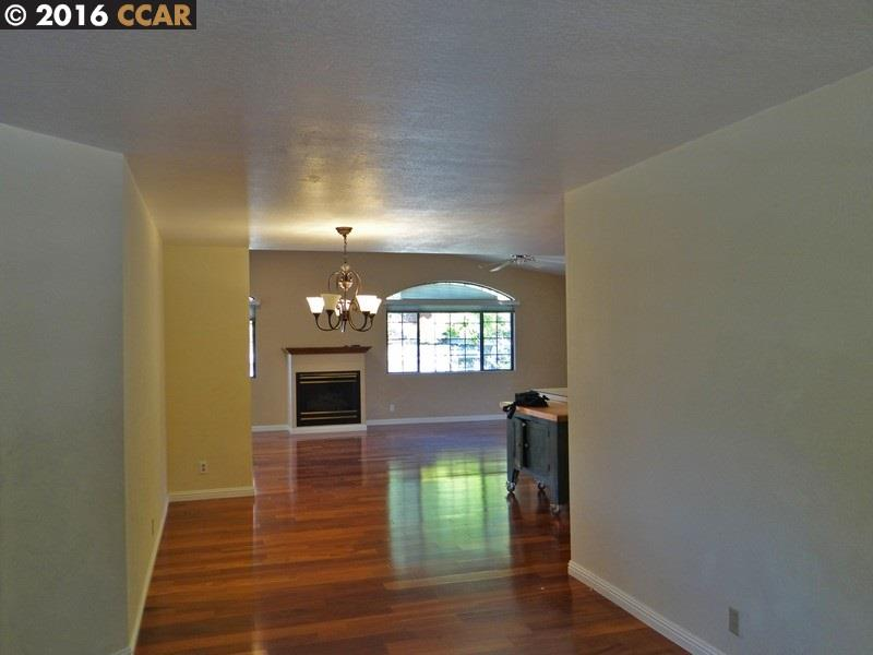 Additional photo for property listing at 8144 ALDEA STREET  Dublin, California 94568 United States