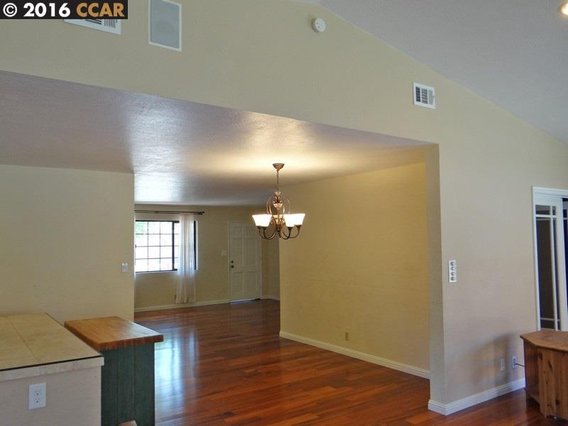 Additional photo for property listing at 8144 ALDEA STREET  Dublin, カリフォルニア 94568 アメリカ合衆国