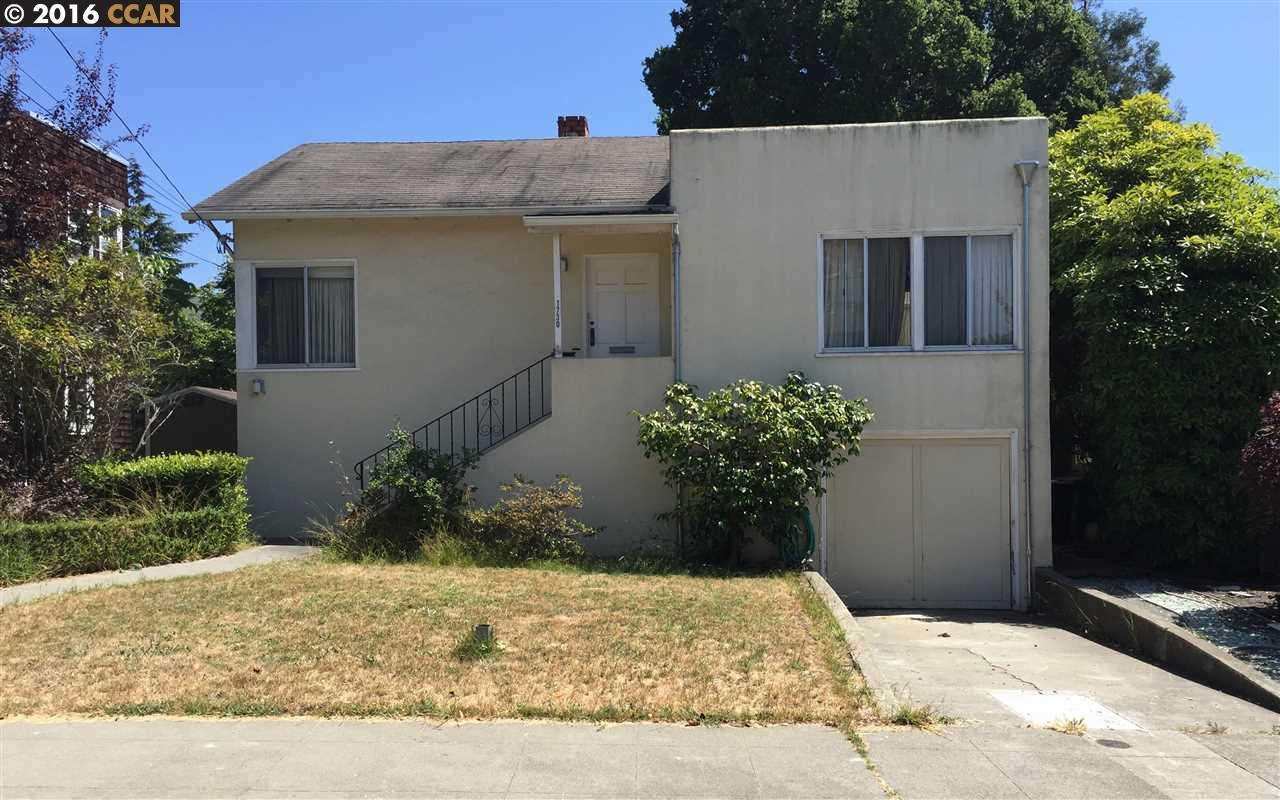 Buying or Selling BERKELEY Real Estate, MLS:40744803, Call The Gregori Group 800-981-3134