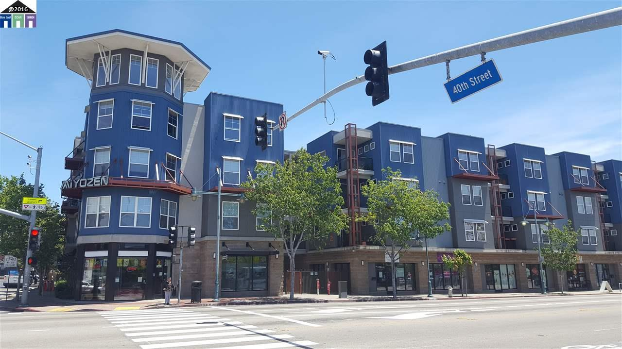The grubb company realtors east bay real estate 1121 for 1121 bay street floor plans