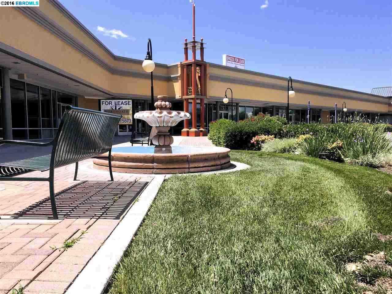 一戸建て のために 賃貸 アット 1005 E Pescadero suite 175-177 1005 E Pescadero suite 175-177 Tracy, カリフォルニア 95304 アメリカ合衆国
