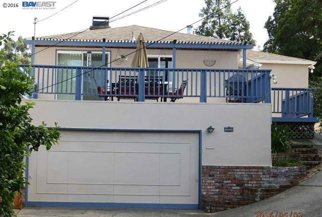 Buying or Selling CASTRO VALLEY Real Estate, MLS:40744964, Call The Gregori Group 800-981-3134