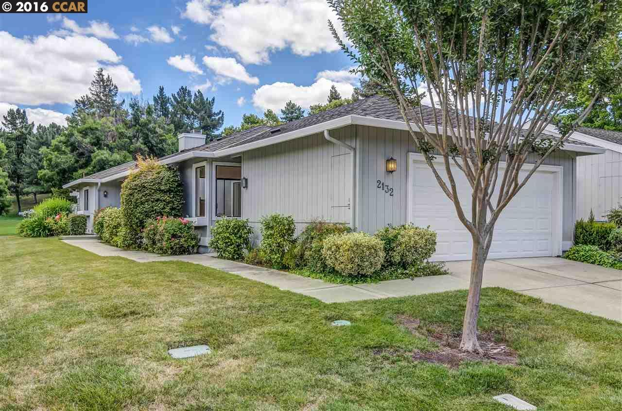 Buying or Selling DANVILLE Real Estate, MLS:40745095, Call The Gregori Group 800-981-3134