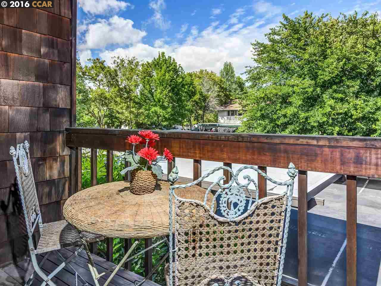 Additional photo for property listing at 2450 WALTERS WAY  Concord, California 94520 United States