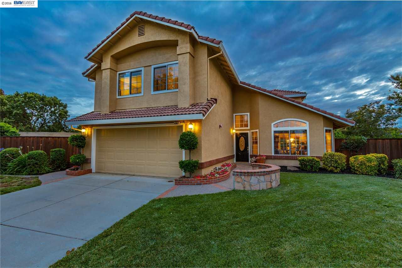 Buying or Selling LIVERMORE Real Estate, MLS:40745682, Call The Gregori Group 800-981-3134