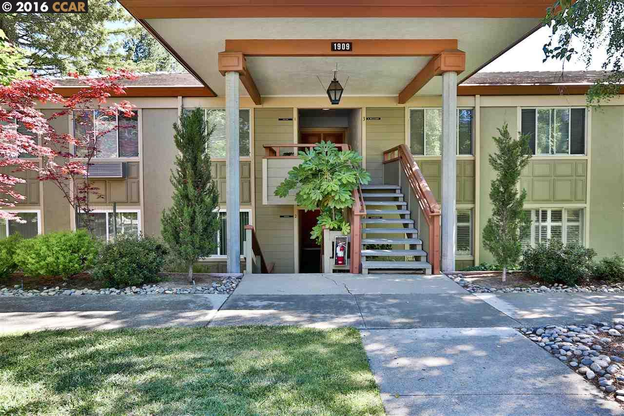 Buying or Selling WALNUT CREEK Real Estate, MLS:40745825, Call The Gregori Group 800-981-3134