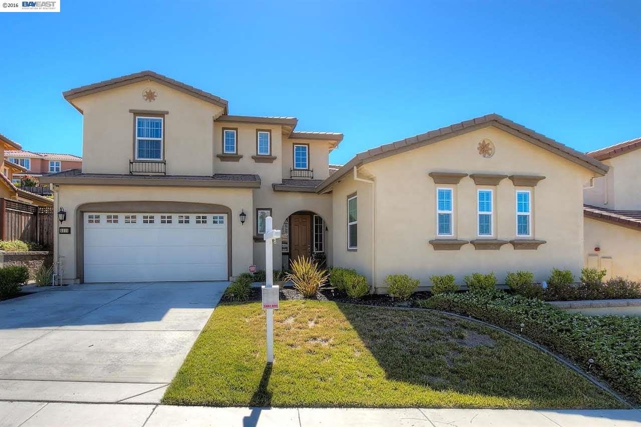 Buying or Selling DUBLIN Real Estate, MLS:40745967, Call The Gregori Group 800-981-3134