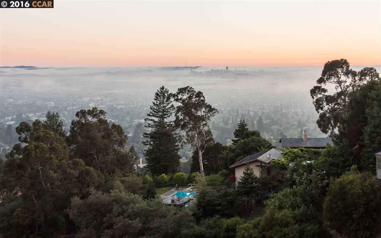 Buying or Selling BERKELEY Real Estate, MLS:40745973, Call The Gregori Group 800-981-3134