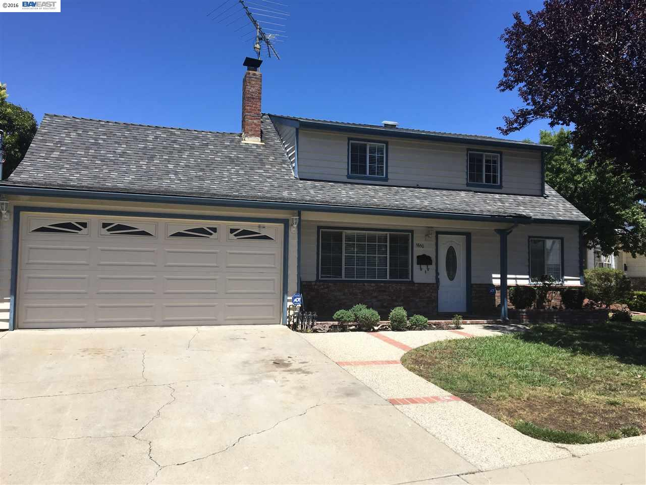 Buying or Selling LIVERMORE Real Estate, MLS:40746040, Call The Gregori Group 800-981-3134