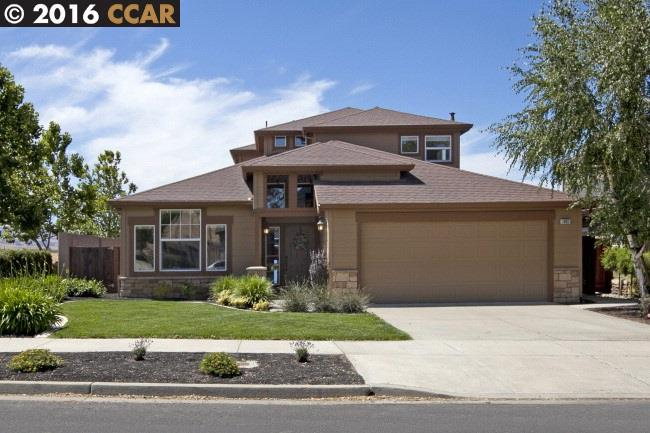 1802 Meadow Glen, LIVERMORE, CA 94551