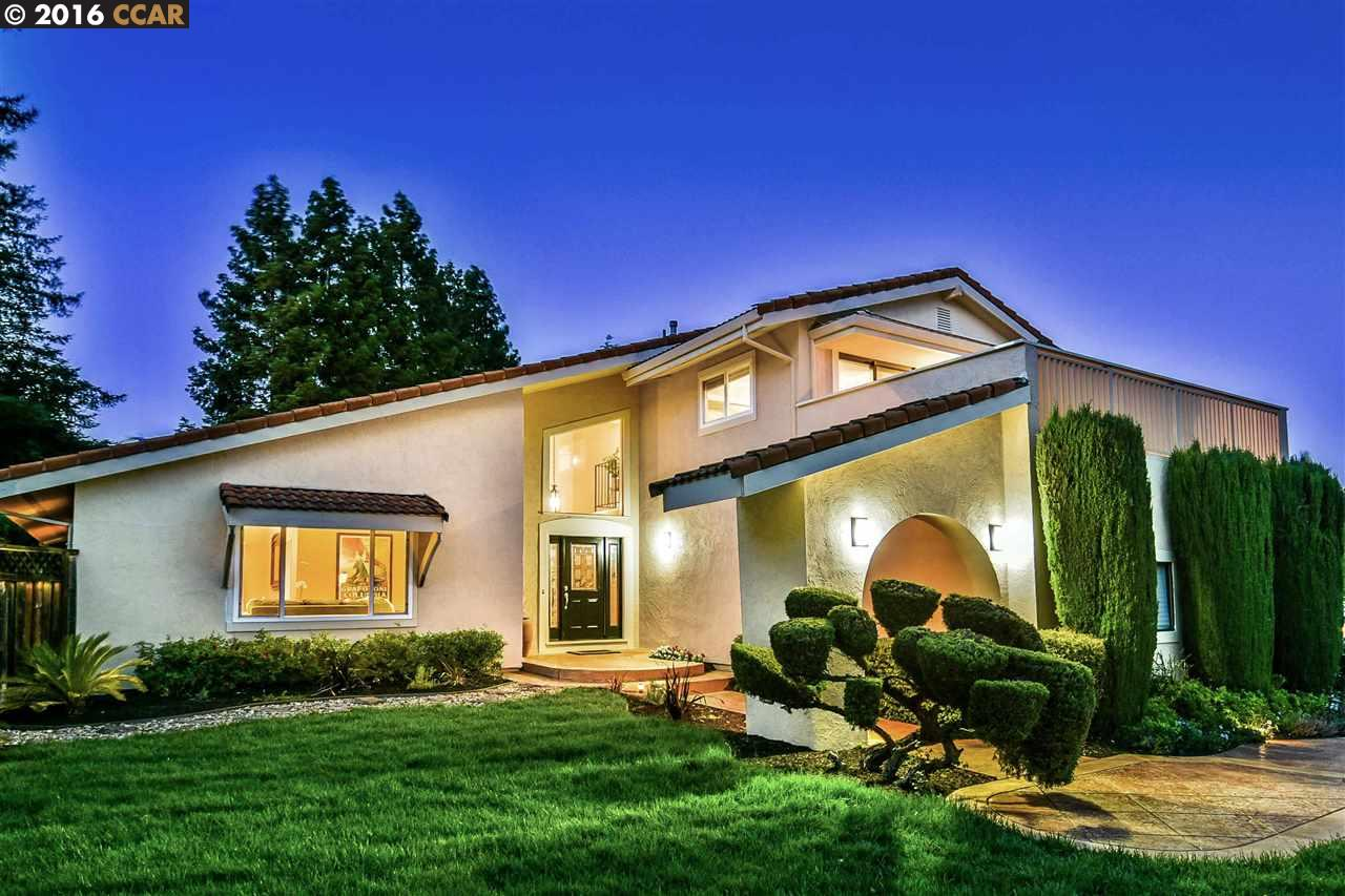 Buying or Selling DANVILLE Real Estate, MLS:40746100, Call The Gregori Group 800-981-3134