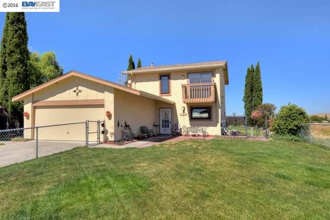 Buying or Selling LIVERMORE Real Estate, MLS:40746141, Call The Gregori Group 800-981-3134