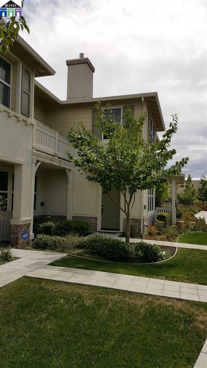 Buying or Selling HAYWARD Real Estate, MLS:40746180, Call The Gregori Group 800-981-3134