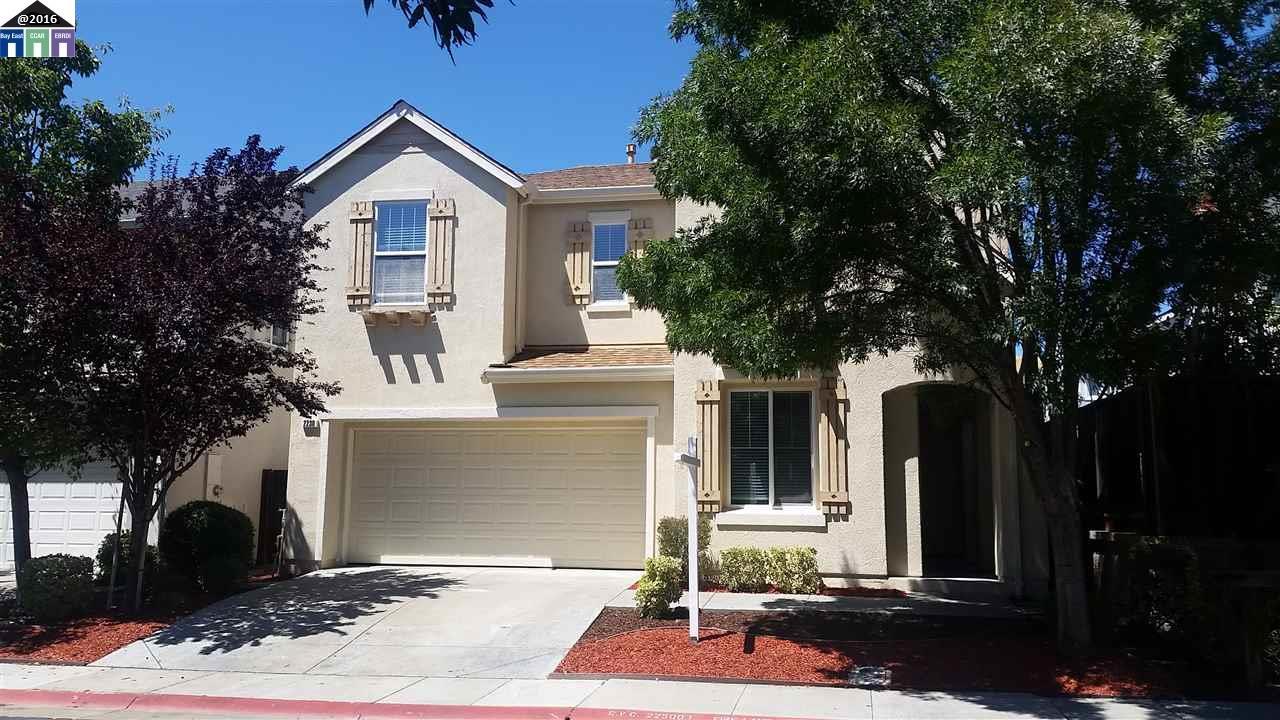 2230 S Donovan Way, SAN RAMON, CA 94582