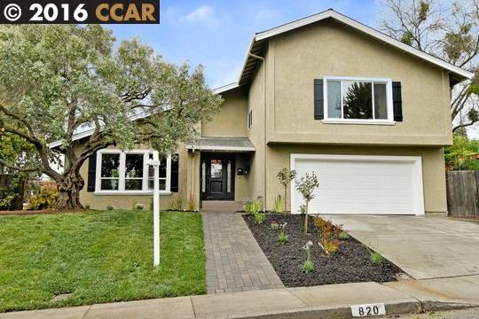 Buying or Selling DANVILLE Real Estate, MLS:40746456, Call The Gregori Group 800-981-3134