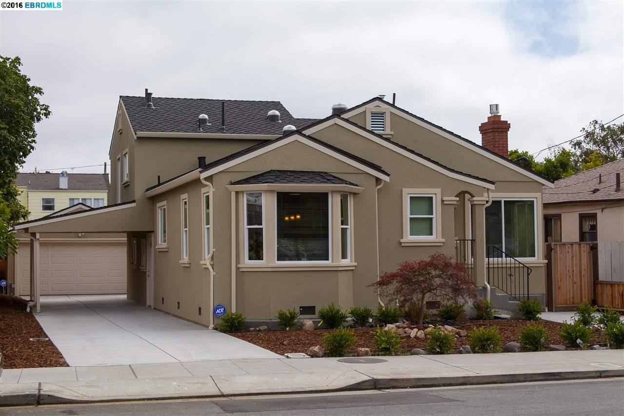 Buying or Selling ALAMEDA Real Estate, MLS:40746480, Call The Gregori Group 800-981-3134