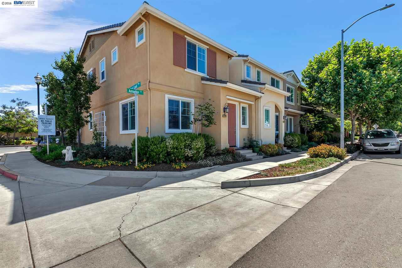 Buying or Selling HAYWARD Real Estate, MLS:40746564, Call The Gregori Group 800-981-3134