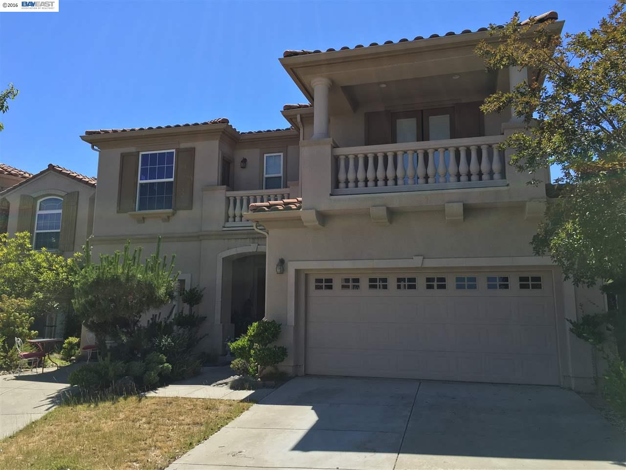 Buying or Selling DUBLIN Real Estate, MLS:40746615, Call The Gregori Group 800-981-3134