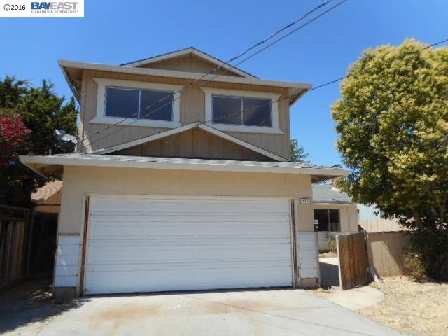 936 Lambaren Avenue, LIVERMORE, CA 94551