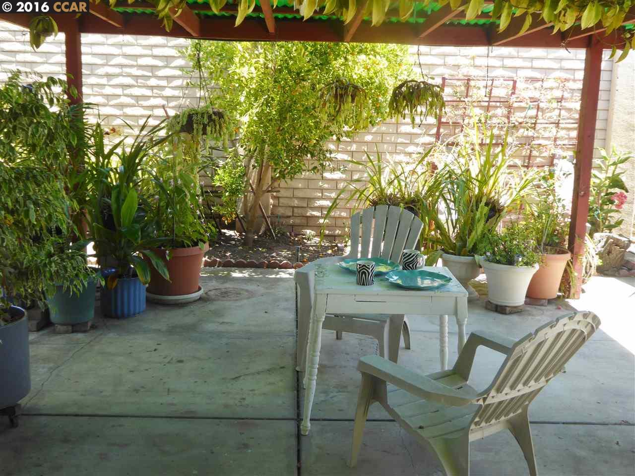 Additional photo for property listing at 402 MACKENZIE Place  Hayward, 加利福尼亞州 94544 美國