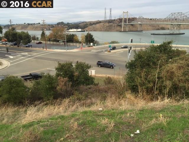 Additional photo for property listing at COUNTY Road  Crockett, California 94525 United States