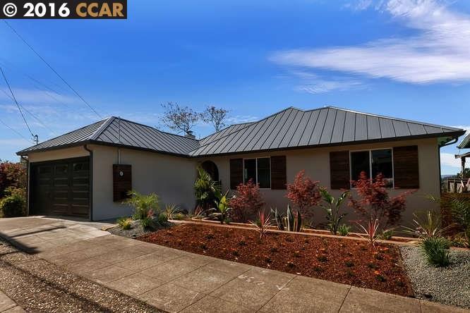 Buying or Selling BERKELEY Real Estate, MLS:40747322, Call The Gregori Group 800-981-3134