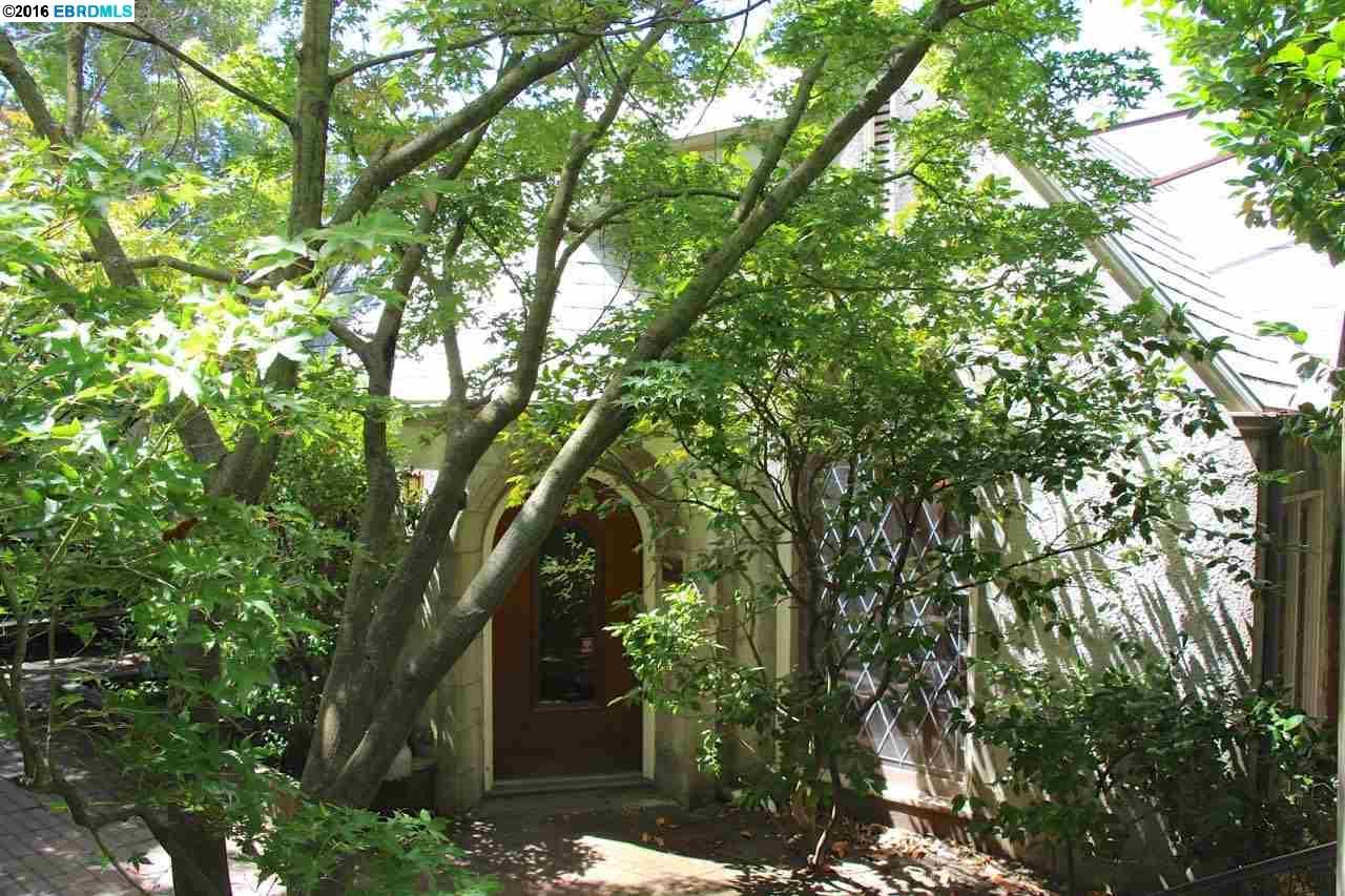 Buying or Selling BERKELEY Real Estate, MLS:40747405, Call The Gregori Group 800-981-3134
