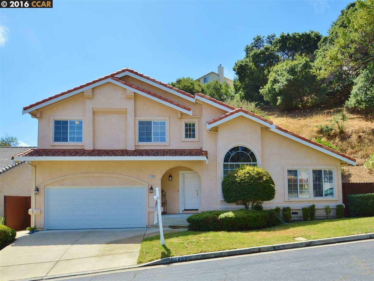 Buying or Selling CASTRO VALLEY Real Estate, MLS:40747544, Call The Gregori Group 800-981-3134
