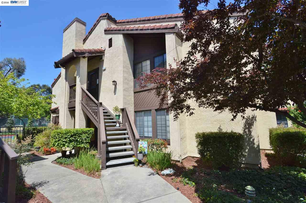 Buying or Selling SAN LEANDRO Real Estate, MLS:40747568, Call The Gregori Group 800-981-3134