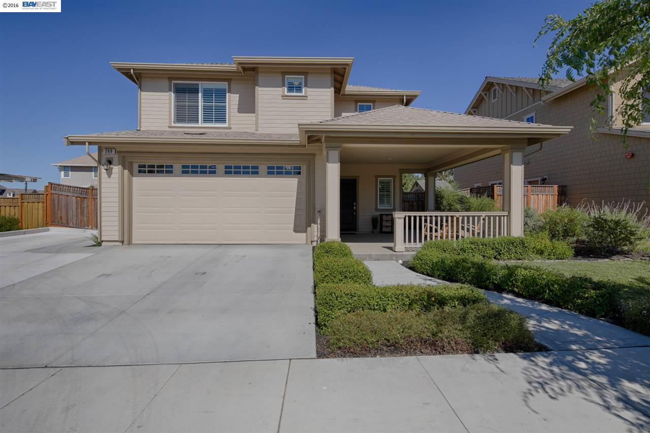 Buying or Selling LIVERMORE Real Estate, MLS:40747745, Call The Gregori Group 800-981-3134