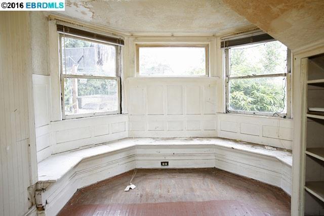 Additional photo for property listing at 3017 HARPER Street  Berkeley, Kalifornien 94703 Vereinigte Staaten