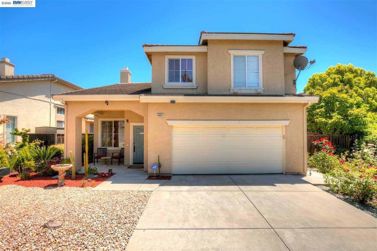 Buying or Selling DUBLIN Real Estate, MLS:40747982, Call The Gregori Group 800-981-3134