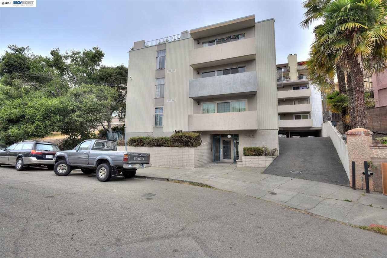 Buying or Selling OAKLAND Real Estate, MLS:40748103, Call The Gregori Group 800-981-3134
